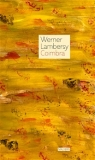COIMBRA – Werner Lambersy