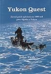 YUKON QUEST - John Firth