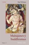 MAHÁJÁNOVÝ BUDDHISMUS – Paul Williams
