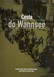 CESTA DO WANNSEE – Richard Seemann